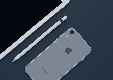 Apple Ya No Podra Preinstalar Sus Apps En Iphone Si Se Aprueba Esta Nueva Ley Que Busca Cambiar Como Operan Las Tecnologicas En Eua