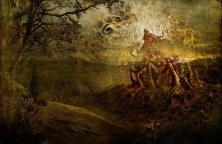 Los videojuegos, cómics, ilustradores y las películas que mejor han entendido a Lovecraft