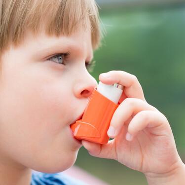 Los pediatras reclaman un protocolo común en alergias en los colegios y dan consejos para que la vuelta a las aulas sea segura