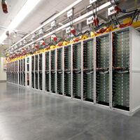 El Gobierno creará una Oficina del Dato pública: se encargará de definir normativas, políticas e impulsar la creación de centros de datos