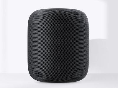 Respira tranquilo, Apple confirma que ni compartirán ni venderán los datos recopilados por HomePod