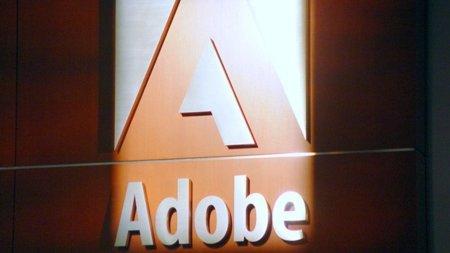 Adobe continua el desarrollo de su herramienta para iOS