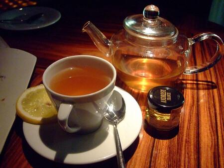 Fáciles ideas para preparar té gourmet desde cero en casa