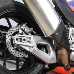 Foto 69 de 77 de la galería aprilia-rsv4-2021-1 en Motorpasion Moto