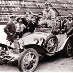 Foto 19 de 24 de la galería bugatti-veyron-meo-constantini en Motorpasión