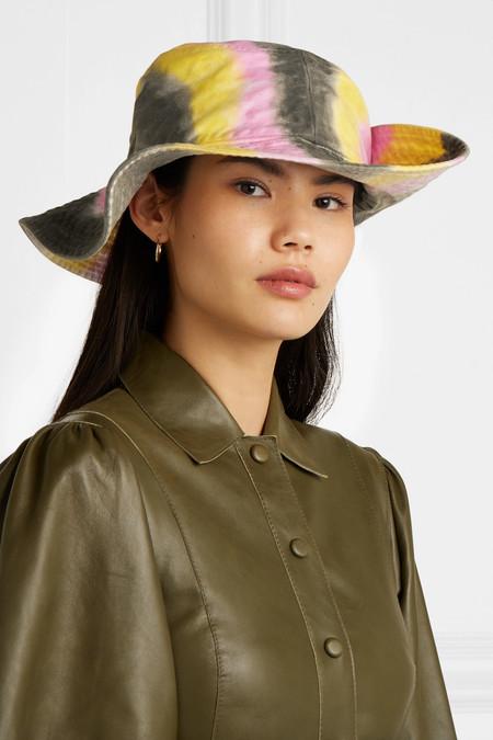 Sombreros Verano 2019 09