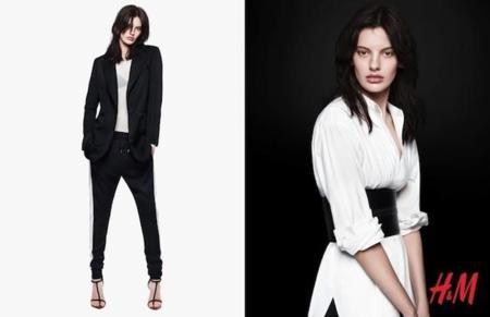 hm-fashion-statement-6.jpg