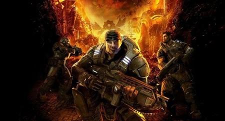 El próximo Gears of War buscará regresar a sus orígenes