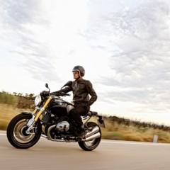 Foto 26 de 26 de la galería bmw-r-ninet-serie en Motorpasion Moto