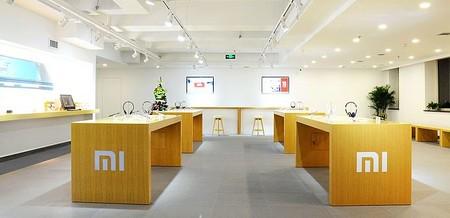 Xiaomi llega de manera oficial a España: la primera tienda oficial abrirá en Xanadú, según El Español
