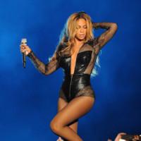 Beyoncé viste sus conciertos de moda: los 17 mejores looks con los diseñadores del momento