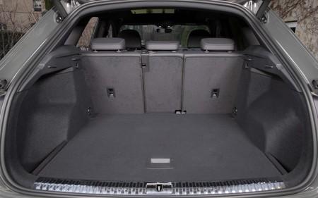 Audi Q3 50low
