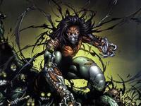 El cómic 'The Darkness' también dará el salto al cine