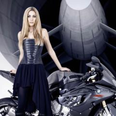 Foto 5 de 8 de la galería la-bmw-s1000rr-y-leslie-porterfiel en Motorpasion Moto