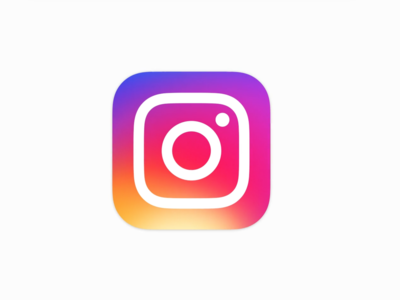 Instagram Beta muy cerca de llegar a Windows 10 Mobile con la nueva imagen que ya luce en iOS y Android