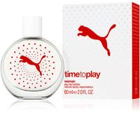 Puma cosméticos abandona P&G por L'Oréal