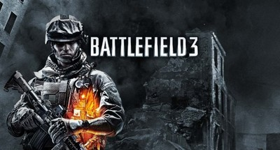 Los servidores de 'Battlefield 3' se encuentran bajo un ataque DDOS