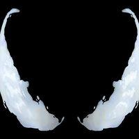 Tenemos teaser tráiler de 'Venom' con Tom Hardy encarnando al rival de Peter Parker y el antagonista de Spider-Man