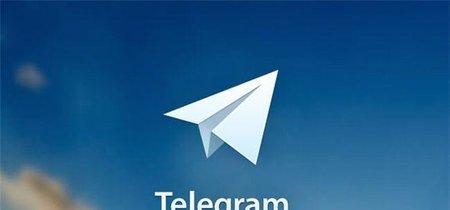 Telegram estrena una nueva versión Beta llamada Telegram Messenger Private y apuesta por mejorar la interfaz