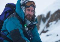 'Everest', tráiler y carteles de un épico drama con repartazo