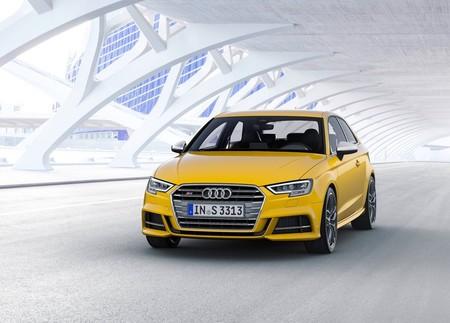 Audi S3 2017 1280 04