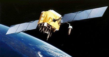 Gobierno de México lanzará su primer satélite en diciembre