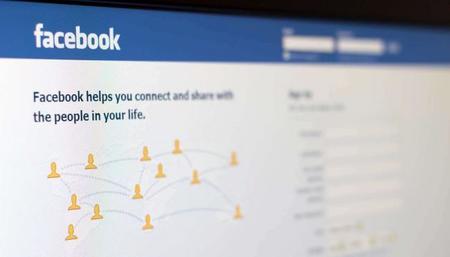 Facebook comenzará a mostrar videos publicitarios muy pronto