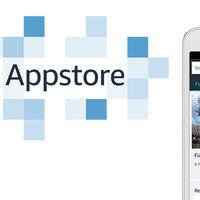 Amazon renueva su tienda de aplicaciones para Android con un diseño simplificado y Amazon Coins