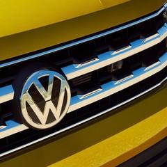 Foto 12 de 14 de la galería volkswagen-teramont en Motorpasión México