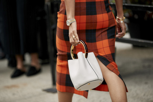 Estas son las faldas de Zara que más triunfan en la calle