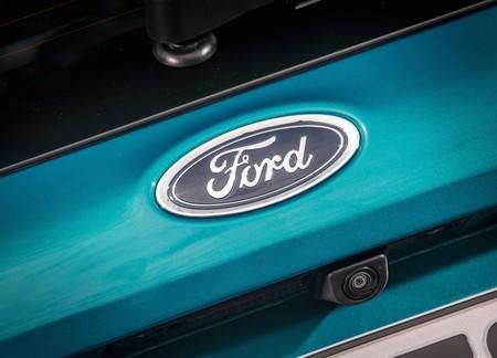 ¡Confirmado! Ford fabricará uno de sus nuevos autos eléctricos en Cuautitlán