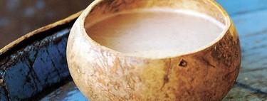 Iniciativa para crear el Museo Nacional del Pulque y el Maguey