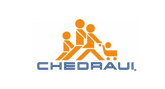 Chedraui también podría convertirse en un Operador Móvil