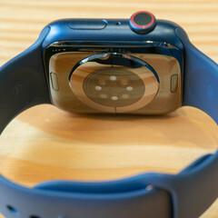 Foto 17 de 39 de la galería apple-watch-series-6 en Applesfera