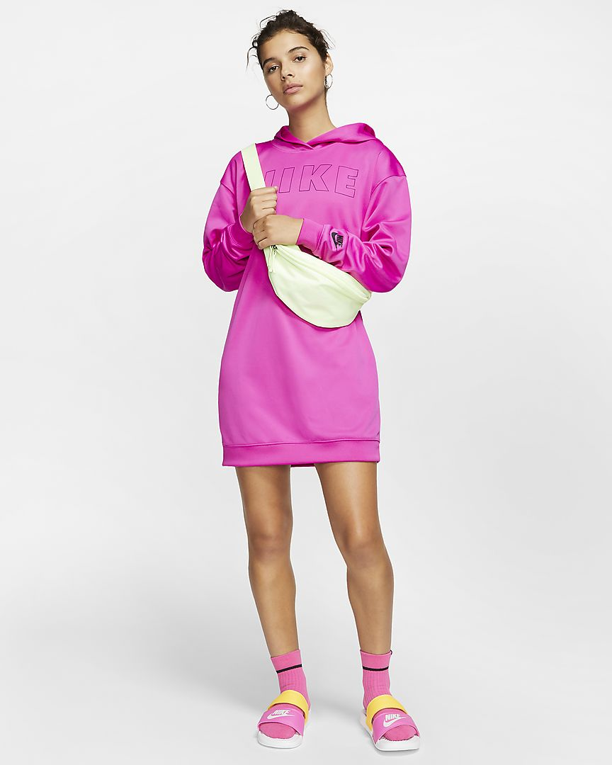 Sudadera con capucha Nike Air