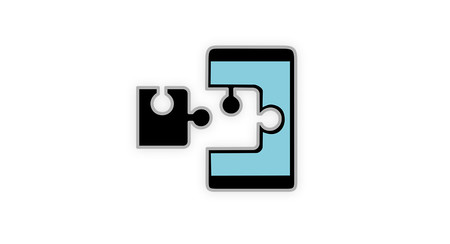 Xposed Framework para Android Nougat es oficial y ya lo puedes descargar