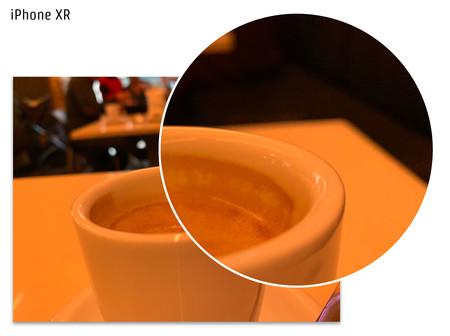 Iphone Xr Macro Interiores 01 Detalle