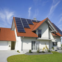 Estados Unidos lo hace oficial, quieren ser un país impulsado por energía solar