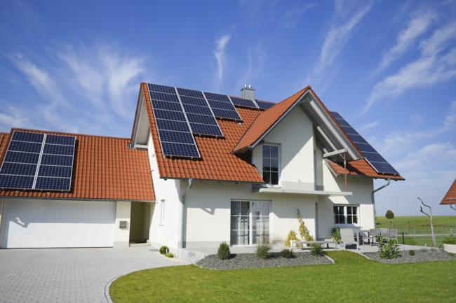 Eeuu Energia Solar