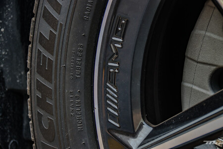 Mercedes Benz Glc Coupe Prueba De Manejo Opiniones Resena Mexico 51