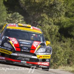 Foto 105 de 370 de la galería wrc-rally-de-catalunya-2014 en Motorpasión