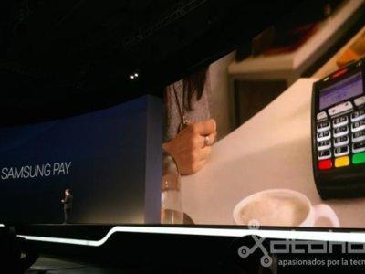 Samsung Pay dejará de funcionar si rooteas tu Galaxy S6 ó S6 Edge