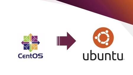 Ubuntu Linux también se posiciona como alternativa a CentOS: Canonical defiende su valor en servicios financieros