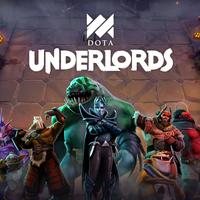 Valve lo confirma: DOTA Underlords será su versión propia de Auto Chess y abre su beta hoy mismo a los jugadores que posean el pase de batalla de DOTA 2