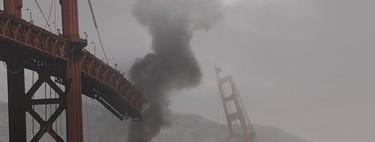 La insoportable levedad del puente: 13 derrumbamientos que te dejarán fascinado (y aterrado)