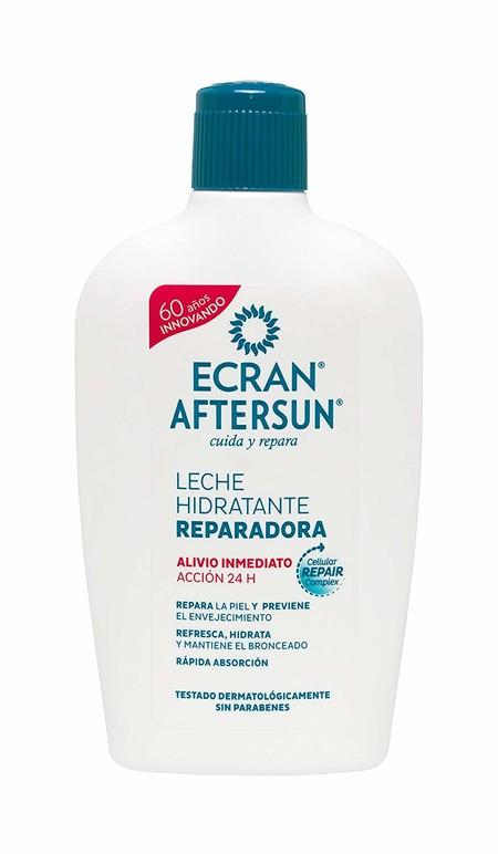 After Sun Ecran
