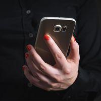 Aún hay vida para los SMS: la app Tu Teléfono ya permite leer y mandar en modo PiP los mensajes que llegan al móvil desde el PC