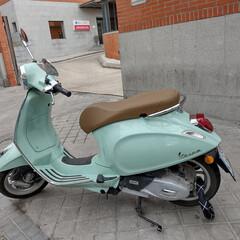 Foto 3 de 42 de la galería fotos-tomadas-con-el-moto-g30 en Xataka Móvil