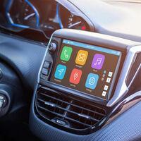 Un fallo crítico en QNX pone en peligro a más de 200 millones de coches y a equipamiento en hospitales: Blackberry escurrió el bulto