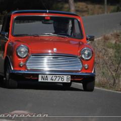 Foto 58 de 62 de la galería authi-mini-850-l-prueba en Motorpasión